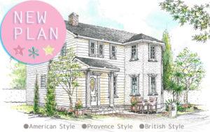 plan-american2