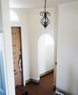 稲沢のお家
