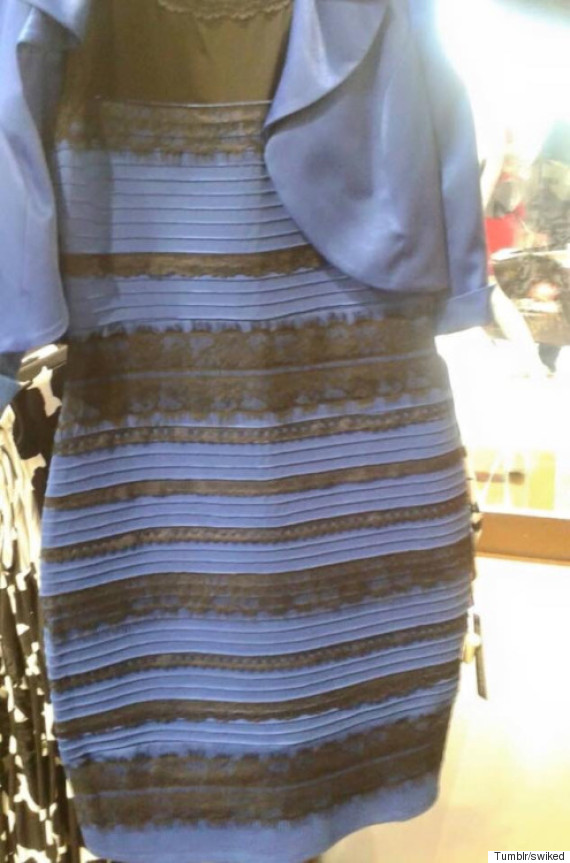 青と黒 or 白と金